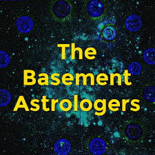 Astrology Of Death Charts With Moon Rabbit The Basement