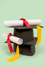 the most important thing to know before applying to grad school a record number of college students think they ll need a master s to land a job they d be smart to weigh the costs against the benefits before applying