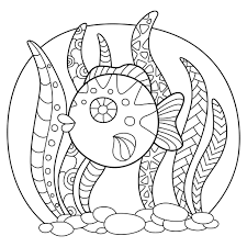 Three Marker Challenge Coloring Pages Wwwpicturessocom