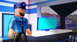 Hence, below are some of the best and active codes for you to redeem and level up the big game. Roblox Jailbreak Codes