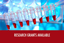 office of undergraduate research office of undergraduate research grant application is now available