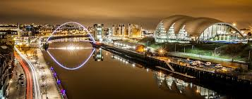Information and council services for residents, business owners and visitors. Newcastle Upon Tyne Travel England Europe Lonely Planet