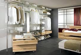 open closet bedroom ideas. Open Closet Bedroom Charcoal Grey Carpet With Shelved Master Ideas O