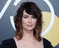 Lena Headey Cast in Showtime Pilot Rita | IndieWire