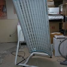 Find more Tanning Bed - Canopy Style for sale at up to 90% off