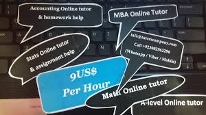 help math homework online high school geometry homework help  online tutoring for mba gcse a level in usa dubai qatar online tutoring for mba gcse