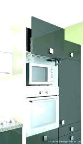 kitchen white kitchen cabinet microwave shelf storage with kitchen microwave cabinet with storage kitchen storage cabinets