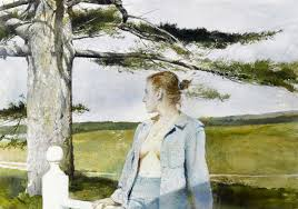 Andrew Wyeth Paintings For Sale Nc Prints Jamie Art Master Bedroom  Christina World Wyethandrew Famous ·