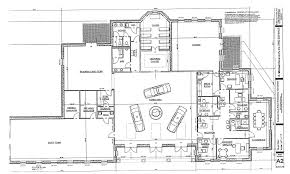 Large Kitchen Layout Kitchen Cabinet Layout Tool Restaurant Restaurant Kitchen Layouts