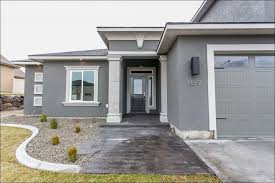 exterior house painters. outdoor:marvelous behr color visualizer exterior house painting colorado springs virtual painters