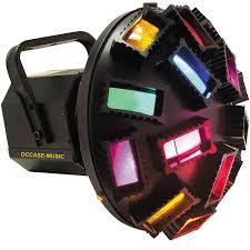dj lighting truss lights for dj blade dj lighting