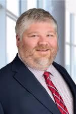 Adam Rodes   Fairway Independent Mortgage Corporation