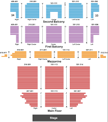 Buy Chris Tomlin Tickets Seating Charts For Events