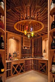 house wine cellar  images about wine cellar on pinterest wine cellar wine rooms and wine