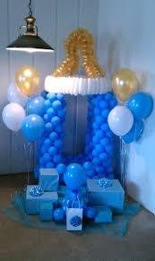 balloon decorating ideas gruzoperevozku com