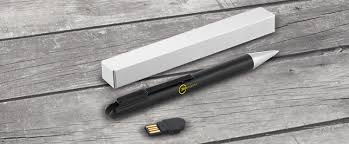 Custom <b>Flash Drive Pen</b> at the best price | 360onlineprint