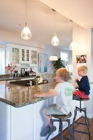 kitchen lighting pendant ideas. Awesome Designer Kitchen Island Lighting Pendant Ideas Traditional With Bar Stool R