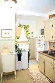 cheap apartment decor websites. Unique Decor Affordable Apartment Decor Cheap Decorating Ideas For Of Nifty  Websites Decorate An  To Cheap Apartment Decor Websites I