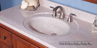 home and furniture endearing bathroom countertops home depot of fascinating brilliant modest granite bathroom countertops