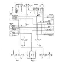 1990 dodge omni wiring diagram wiring diagram database still having problems turnsignals