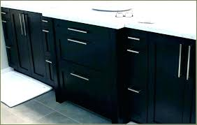 bedroom furniture pulls. Flush Cabinet Pulls Recessed Stainless Steel Bedroom Furniture Drawer Refrigerator Bathroom . W