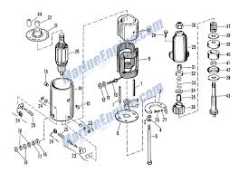 gm hei distributor wiring schematic images parts diagram delco image about wiring diagram and schematic