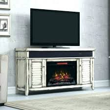 big lots tv stands electric fireplace corner stand fireplace stand big lots white fireplace tv stand