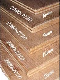 plywood sheet dimensions marine plywood sizes construction details pinterest plywood sizes