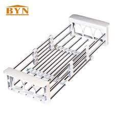 Kitchen Accessory Compare Prices On Kitchen Metal Rack Online Shopping Buy Low