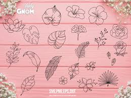 In order to use this file for commercial purposes, you need to obtain a commercial license. Svg File Svg Free Skull With Flowers Svg Free Svg Cut Files Create Your Diy Projects Using Your Cricut Explore Silhouette And More The Free Cut Files Include Svg Dxf Eps
