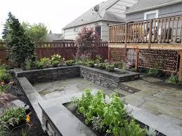 Small Picture Do I need a Landscape Design Sublime Garden Design Landscape