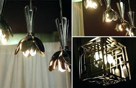 18 light starburst chandelier impressive light starburst chandelier lamps amp chandeliers you can create from everyday