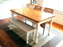 diy kitchen benches full size of bedroom stunning kitchen table and bench tables with seating seats diy kitchen benches