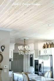 tin ceiling ideas corrugated tin ceiling vintage ceiling tiles large size of tin ceiling tiles steel garage liner panels corrugated tin ceiling faux tin