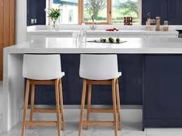 kitchen bar stools with arms. bar stool buying guide kitchen stools with arms
