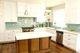 green tile backsplash kitchen cut tile white kitchen sink cut tile white kitchen  tile tile sink