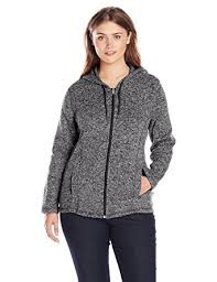 plus size cardigans on sale dickies womens plus size sweater hooded jacket plus at amazon