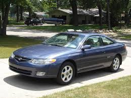 toyota camry solara car photos, toyota camry solara car videos ...
