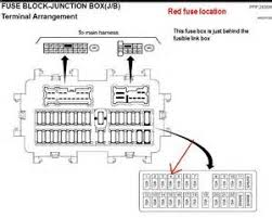 similiar 2004 nissan titan fuse diagram keywords nissan murano fuse box diagram together 2005 nissan titan fuse