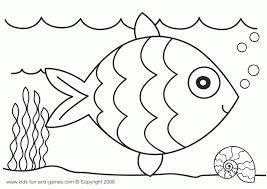Small Picture Get This Online Adults Printable of Summer Coloring Sheets 21890