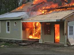 five ways to make your home safe from fires all consuming 3540320095 7c03f267e9 b