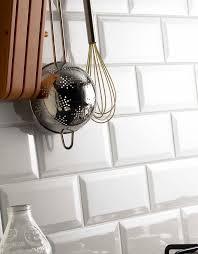 Rectangular Kitchen Tiles Product Porcelain Tiles Vodevil Setting Kitchen Vives