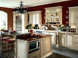 kitchen wall colors with white cabinets types fancy kitchen wall colors with antique white cabinets design