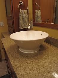 austin bathroom remodeling. Bathrooms Design Bathroom Remodeling Austin Tx