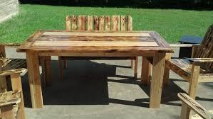 rustic wood patio furniture. Modren Wood Best Rustic Outdoor Furniture Clearance Wood Designs  On Patio U