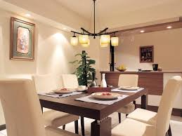 Kitchen Dining Room Light Fixtures Light Fixtures Dining Room Light Fixtures Favored Rectangular