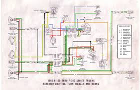 2003 ford f 150 wiring diagram on 2003 images free download 2003 Ford Radio Wiring Diagram 2003 ford f 150 wiring diagram 7 2003 ford f 150 exhaust system diagram wiring diagram 2003 ford f 150 overdrive 2000 ford radio wiring diagram