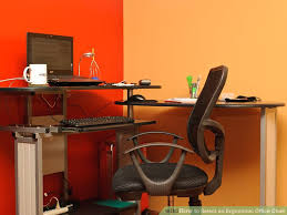 How to Select an Ergonomic fice Chair 6 Steps with