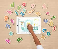 Cha mẹ có nên mua iPad cho trẻ em dùng không?