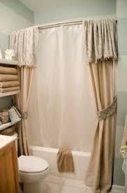 diy shower curtain ideas. large size of curtain:unique shower curtains for sale world market curtain diy burlap ideas o
